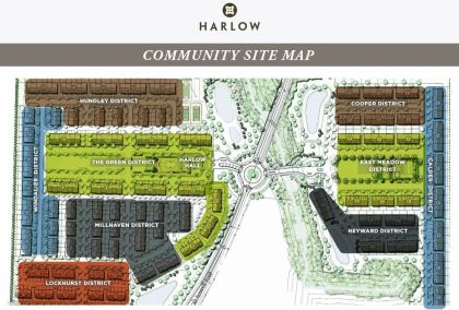 harlow-roswell-community-site-plan
