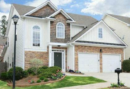 home-in-kensington-parc-dekalb-county-ga