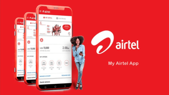 Airtel Mobile Money Withdraw Charges 2021