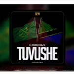 Audio | Harmonize – Tuvushe | Download