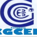 GCE Advanced Level General Results Free