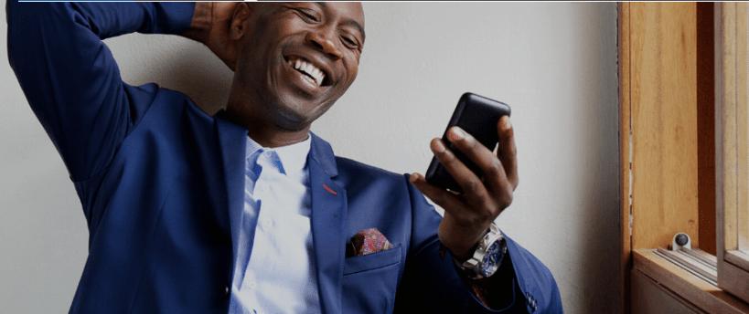 Kufungua Account NMB