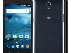 Firmware ZTE Z828 Download