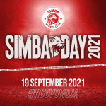 Simba Day