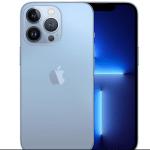 iphone 23 pro