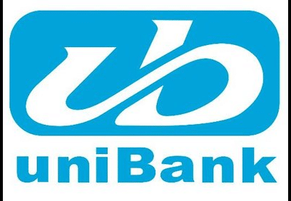 Unibank Limited
