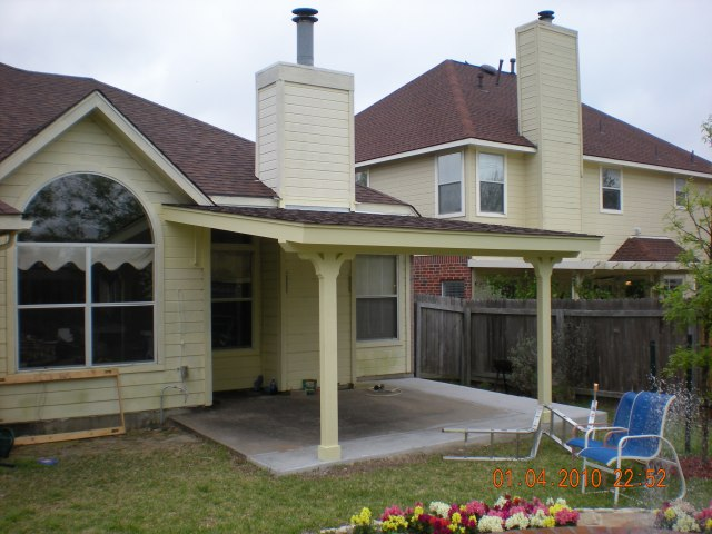 Roofing Austin Tx All Good Roofing Additions 512 458 4353