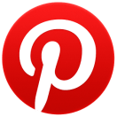 pinterest allgrass