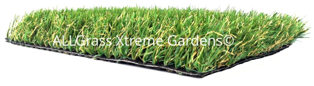 diversso synthetic grass