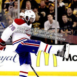 BtTsjVIIMAExCqySubban 300x300 Habs Fans, Whats Your Most Memorable Moment?