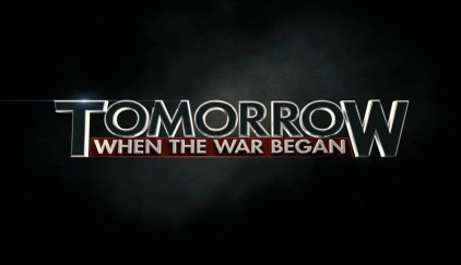 Tomorrow-When-the-War-Began-poster
