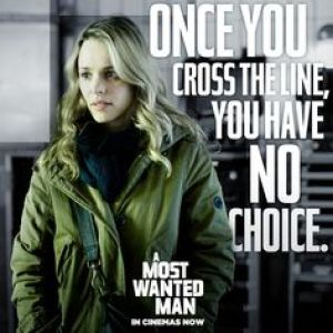 a most wanted man quote