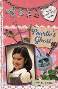 pearlies ghost