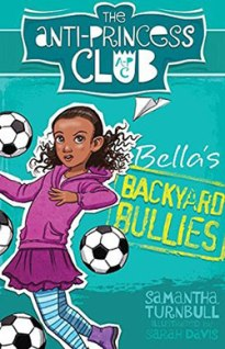 bella's-backyard-bullies[1]