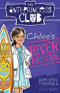 chloe's-river-rescue[1]