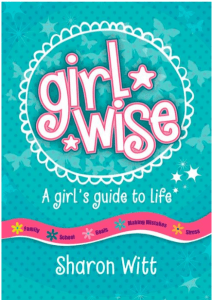 a girls guide to life