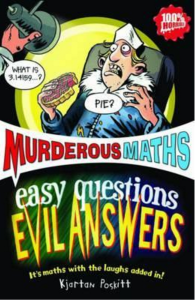 easy questions evil answers
