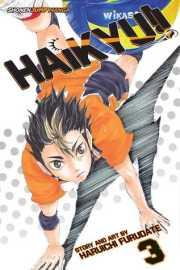 haikyu-3