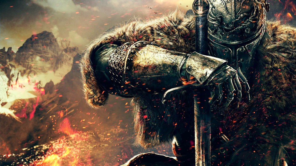 Dark Souls II Out Stunning Wallpapers High Quality All HD Wallpapers