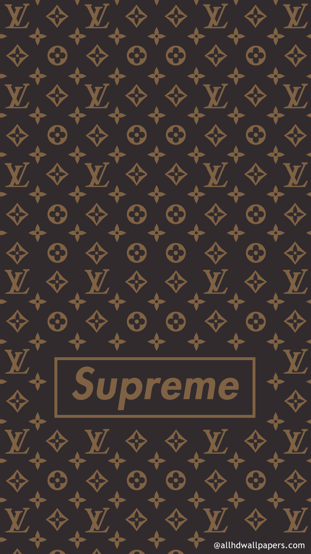 70  Supreme Wallpapers in 4K   AllHDWallpapers Supreme Wallpaper for mobile