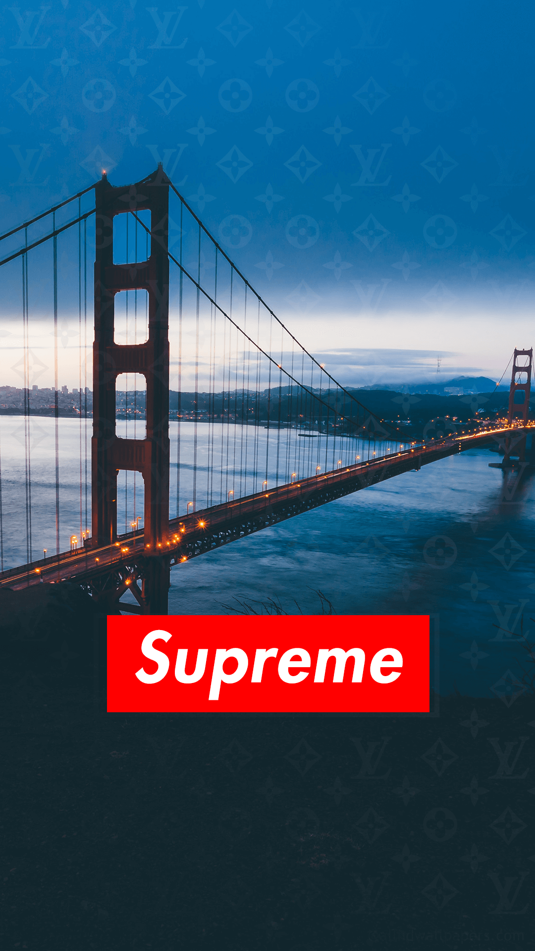 70  Supreme Wallpapers in 4K   AllHDWallpapers     Supreme Wallpaper for iphone