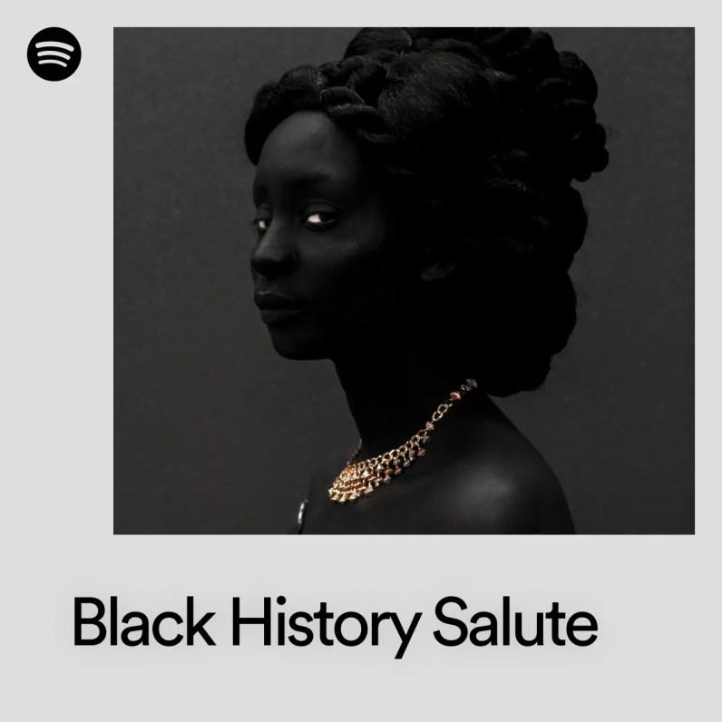 BHM_Week1_BlackHistorySalute_ShawnTheodore