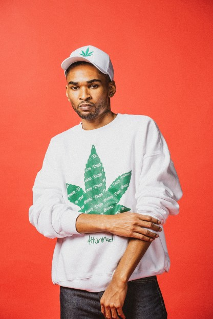 Snoop_4Hunnid_12