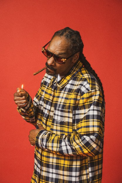 Snoop_4Hunnid_15