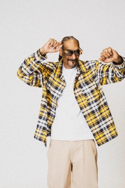 Snoop_4Hunnid_17
