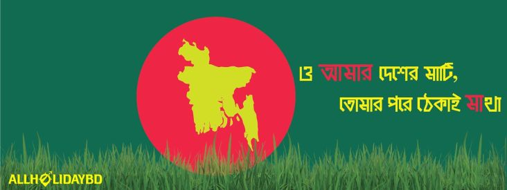 Victory Day fb cover