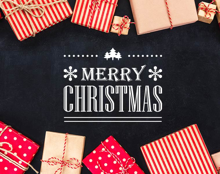 Christmas day wish