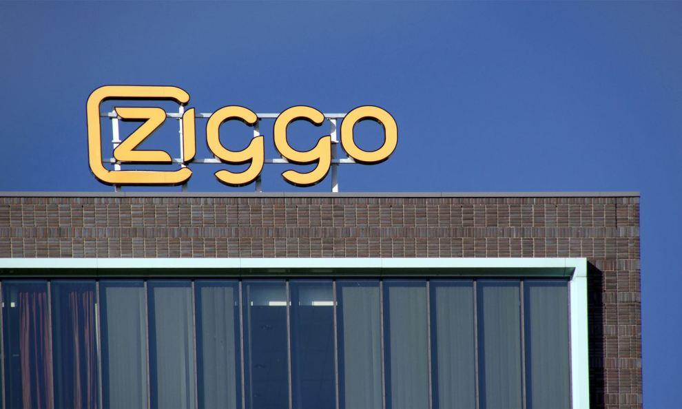 Ziggo Go app lets users watch movies and series offline
