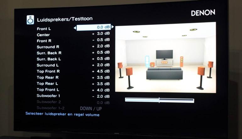 denon-avr-x6300h-review-menu-2