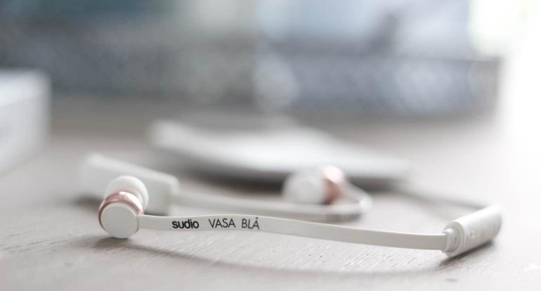 sudio-vasa-bla-review-5