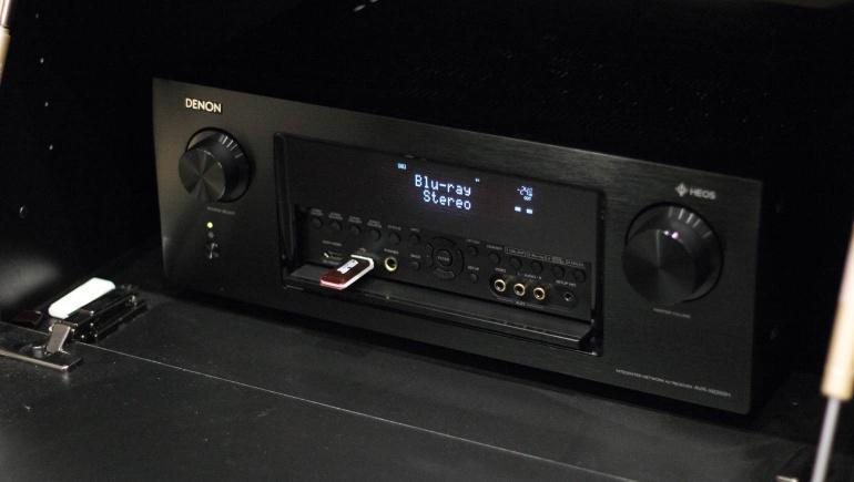 denon-avr-x6300h-review-total-1
