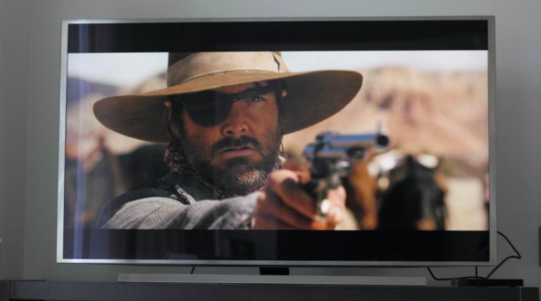 Samsung-JS8000-review-image-2