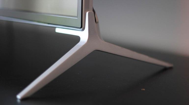 Review-Philips-PUK7100 design