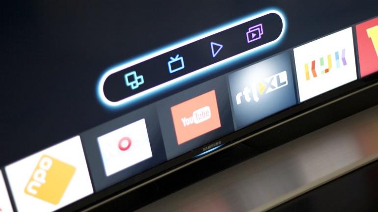 Samsung-HU8500-review-smart-TV-2