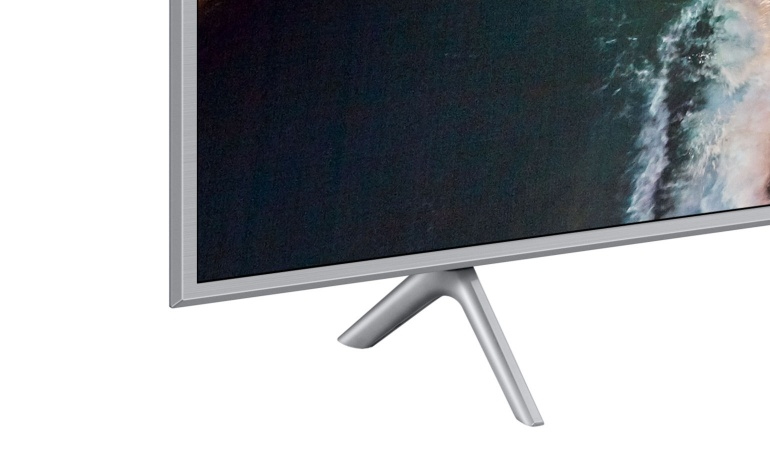 Review: Samsung QE65Q67R (Q67R and Q60R series) Ultra HD QLED TV