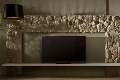 Panasonic TX-55GZW2004 OLED TV