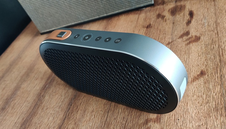 Dossier 5 More Expensive Bluetooth Speakers Of About 400 Euros Compared