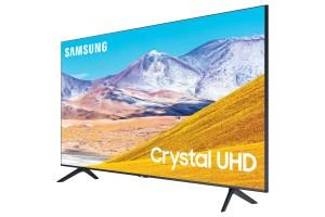 Samsung Q8S QLED TV