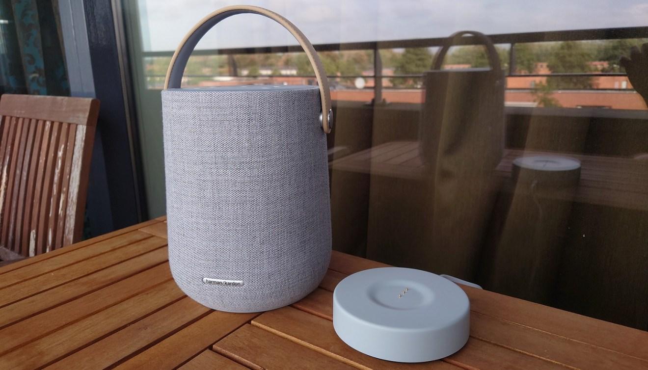 https://i2.wp.com/allhomecinema.com/wp-content/uploads/2020/10/1601795349_Review-Harman-Kardon-Citation-200-portable-smart-speaker.jpg