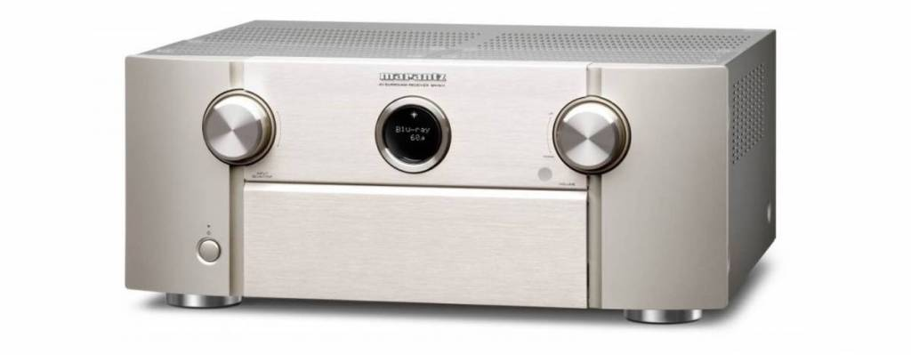 Are you going to buy an amplifier? Then read these tips and advice