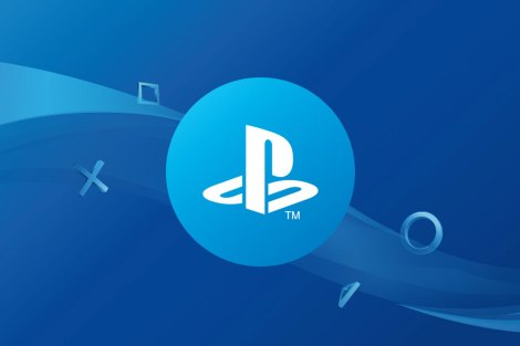 Sony is pulling old games from PlayStation