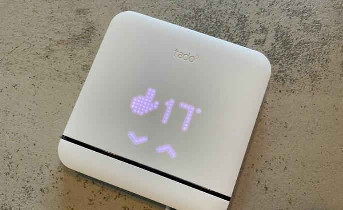 Tado Smart AC Control V3