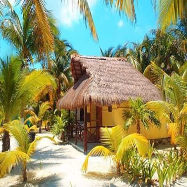 most beautiful places in the world for honeymoon