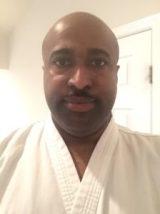 Cecil Washington - Upper Marlboro MD USA