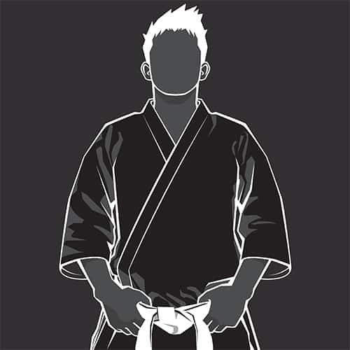 Last Call Kyusho Instructor Certification.