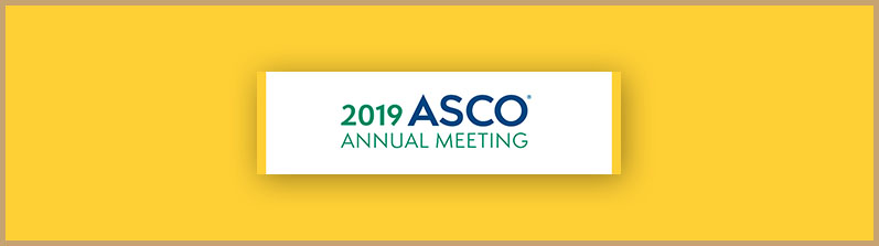 AFI attended ASCO Annual Meeting in Chicago